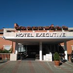 Photo of Hotel Executive