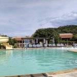 Tapatio Springs Hill Country Resort Foto