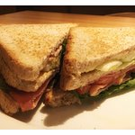 Photo of Oliver's Super Sandwiches