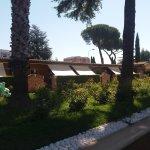 Piccolo Borgo-billede