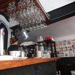 Photo of Mon Cafe