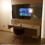 Photo of AS Hotel Limbiate Fiera