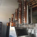 New Basin Distilling Company Φωτογραφία