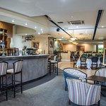 Rigalettos bar & lounge