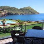 Foto de Terceira Mar Hotel