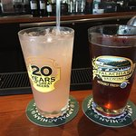 Photo de Appalachian Brewing Company - Gettysburg Gateway