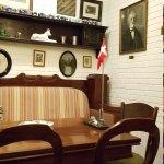 Foto de Hotel Laasby Kro