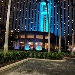 Rosen Centre Hotel Foto