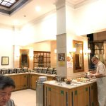 Photo of Hotel Abad Chullickal