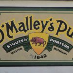 O'Malley's