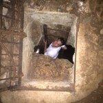Cave Adventures!