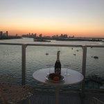Photo of Mondrian South Beach Hotel