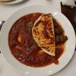 good lebanese food