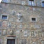 Photo of Duomo di Cortona