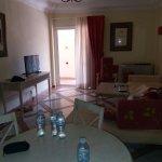 Hotel Las Aguilas Foto
