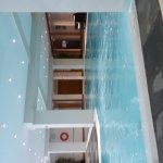 Photo of Residence & Spa Vallorcine Mont Blanc