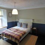 Coombe Barton Inn Photo
