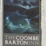 Coombe Barton Inn-billede
