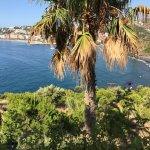 Photo de Playacalida Spa Hotel
