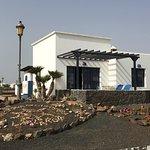 Photo of VIK Coral Beach