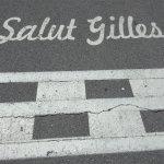 Photo of Circuit Gilles Villeneuve