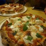 Photo de I' Pizzacchiere