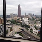 Foto di Hilton Atlanta