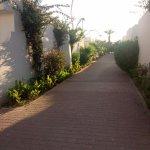 Photo de El Mouradi Club Kantaoui