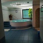 Photo of Hotel Benessere Villa Fiorita