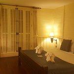 Buddy Lodge Hotel Foto