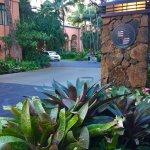 Foto de The Royal Hawaiian, a Luxury Collection Resort