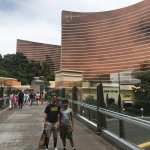 Photo of Wynn Las Vegas Casino