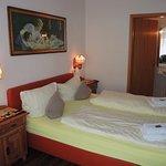 Hotel Haus Hillesheim Foto