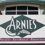 Arnie's Restaurant & Bar - Mukilteo Foto