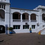 Photo of Clube Naval Restaurant