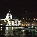 Photo of LSE Bankside House