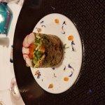 Photo of Restaurant Zafferano