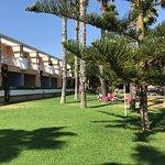 Photo of Hotel Apartamentos Princesa Playa