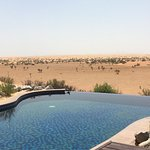 Photo of Al Maha, A Luxury Collection Desert Resort & Spa
