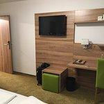 Photo of Hotel Gasthof Zur Post