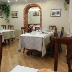 Photo of Osteria del Borgo