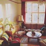 Photo of Poets Corner Hostel Olomouc