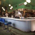 Φωτογραφία: Rae's Restaurant