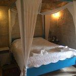 Photo of Chelebi Cave House