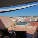 Photo of Casa Delfino Hotel & Spa
