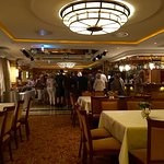Schloss-Hotel Petry Foto