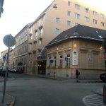 Photo of Bo18 Hotel Superior