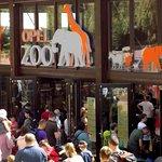 Photo of Opel Zoo