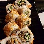 Photo of Oshi Oshi Sushi & Bar