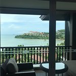 Photo of Pullman Phuket Panwa Beach Resort